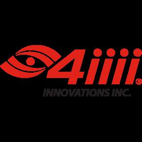 4iiii Innovations