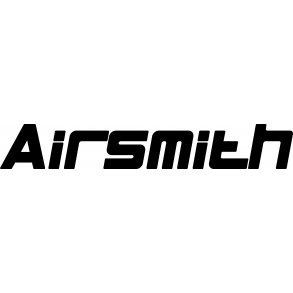 Airsmith