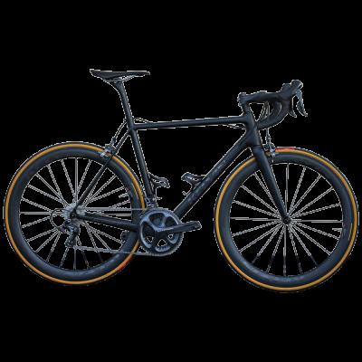 KELVIN Cykler
