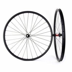 KELVIN MTB hjulsæt