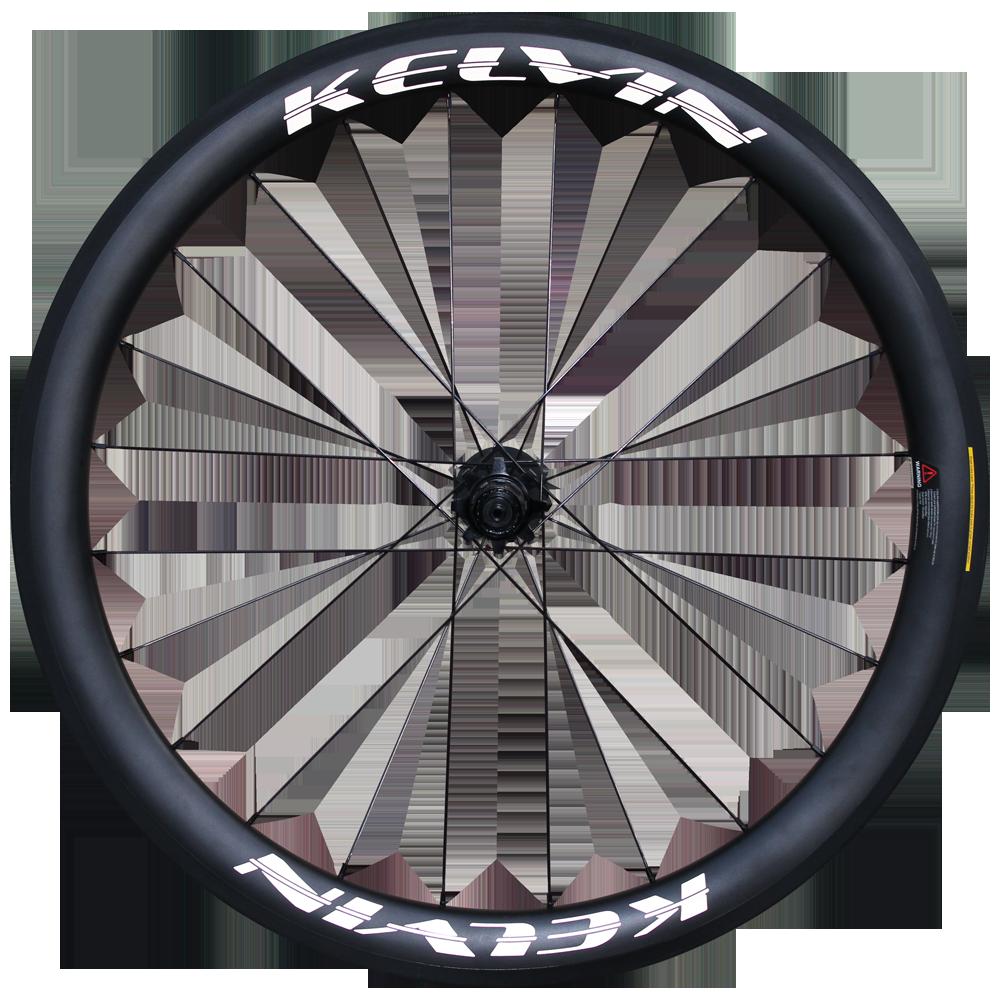 carbon hjul cykel
