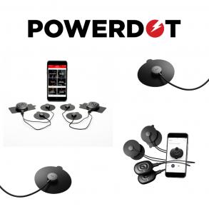 PowerDot Gen 2.0
