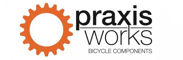PRAXIS WORK M30