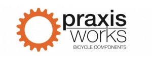 Mærke: Praxis works