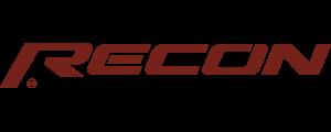 Mærke: Recon