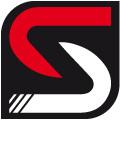 Saby Sport