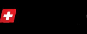 Mærke: SwissStop
