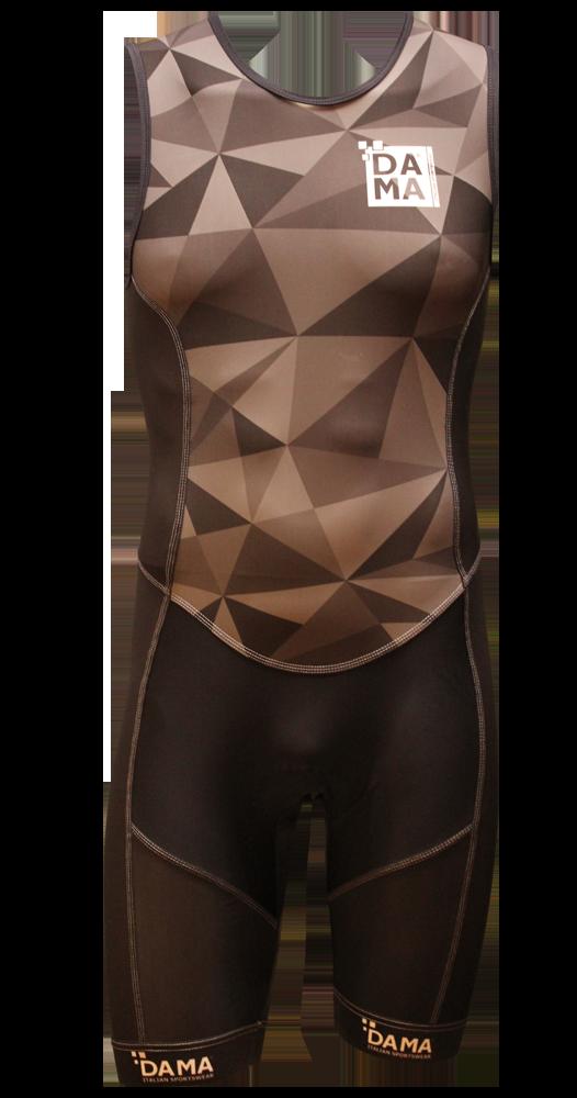 Triathlon tøj